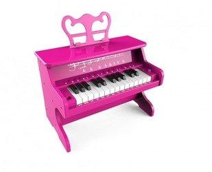 My Piano MP 1000 - mini pianino do nauki i zabawy