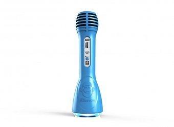 PM 6 - mikrofon Bluetooth