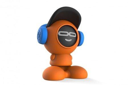 Beat Dude - głośnik Bluetooth 10W